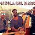 🎵 Festival Varietés: La Pistola del Manco | 19jul