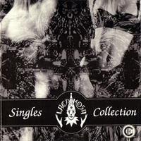 [1999] - Singles Collection