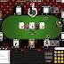 Cara Paling Ampuh Menang Poker Online Uang Asli