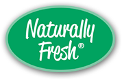 #NaturallyFresh #giveaway on MyWAHMPlan.com