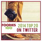http://www.foodies100.co.uk/2014/12/17/top-20-uk-food-blogs-on-twitter/