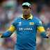Mathews out, Malinga in for Sri Lanka's irregular T20I against England