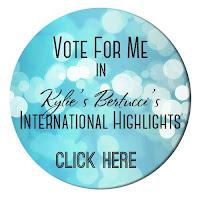 http://bit.ly/KyliesInternationalHighlightsFeb2020VoteForMeHere