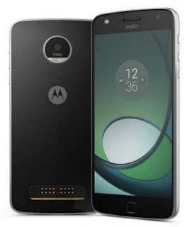 Motorola Moto Z Play dan Harga Terbaru