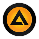 AIMP Apk Download for Android