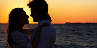 Cara Membuat Dia Jatuh Cinta Kepadamu Seutuhnya