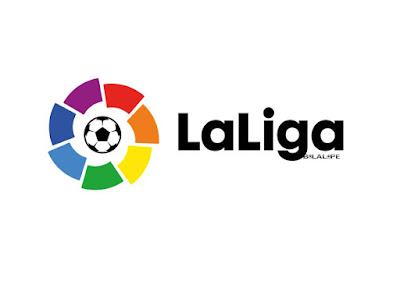Klasemen dan Top Skor La liga 2017/2018 Paling Baru