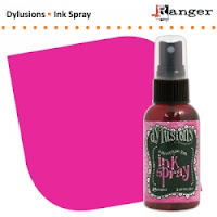 http://cards-und-more.de/de/Ranger-Dylusions-Ink-Spray---Farbspray---bubblegum-pink.html