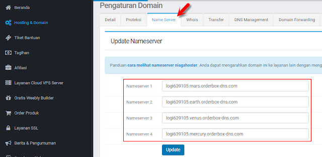 custom domain blogspot2
