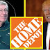 Fundador de The Home Depot se dijo estar listo para construir el muro con Donald Trump