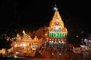shiva temples in india,12 jyotirling,jyotirlinga,12 jyotirlinga,12 jyotirlinga live darshan,all hindu temples in india,12 jyotirlinga tour,hinduism, hindu gods,bhagwan shankar mandir,bholenath mandir,jyotirlinga tour,shiv jyotirlinga,jyotirlinga yatra,7 jyotirlinga yatra,indian mandir,list of jyotirling in maharashtra,amarnamost famous temple in indiath jyotirlinga,kedarnath temple,shrikalhati temple,kaleshwaram,ekambareshwar,nataraja temple, rameshwaram temple,ujjain, mahakal mandir ujjain,somnath temple,onkareshwar temple,bhimashankar temple,kashi vishwanath temple,mallikarjun temple,kedarnath,triambakeshwar,bajinath temple,ghrishneshwar temple
