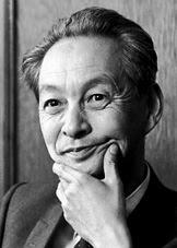 Σαν σήμερα … 1979, πέθανε ο νομπελίστας Sin-Itiro Tomonaga.