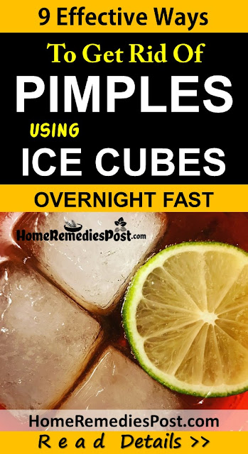 Ice Cubes For Pimples, How To Use Ice For Pimples, Ice For Acne, How To Get Rid Of Pimples, Home Remedies For Pimples, Pimples Home Remedies, Get Rid Of Pimples Overnight Fast, Pimples Treatment, How To Treat Pimples, How To Cure Pimples, Pimples Remedies, Remedies For Pimples, Cure Pimples, Treatment For Pimples, Best Pimples Treatment, Pimples Relief, How To Get Relief From Pimples, Relief From Pimples, How To Get Rid Of Pimples Fast,