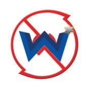 Wpa Wps Tester Premium v2.7.5 Cracked APK
