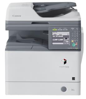 Télécharger Pilote Canon IR 1740i Driver Pour Mac Et Windows