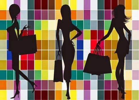 Jak kupować, aby nie zbankrutować- ubrania