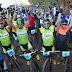 La Transgrancanaria Bike cierra inscripciones este miércoles