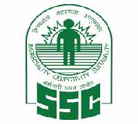 SSC GD Constable Recruitment 2018 For 54953 GD And Rifleman Posts