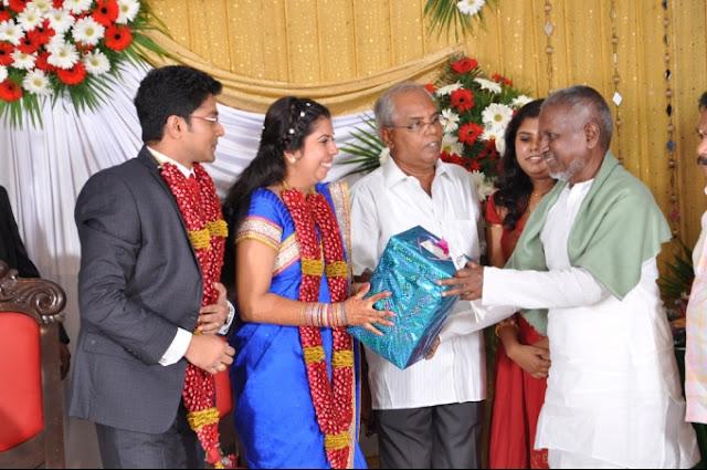 illayraja-producer-m-ramanathan-daughter-wedding-reception-photo100