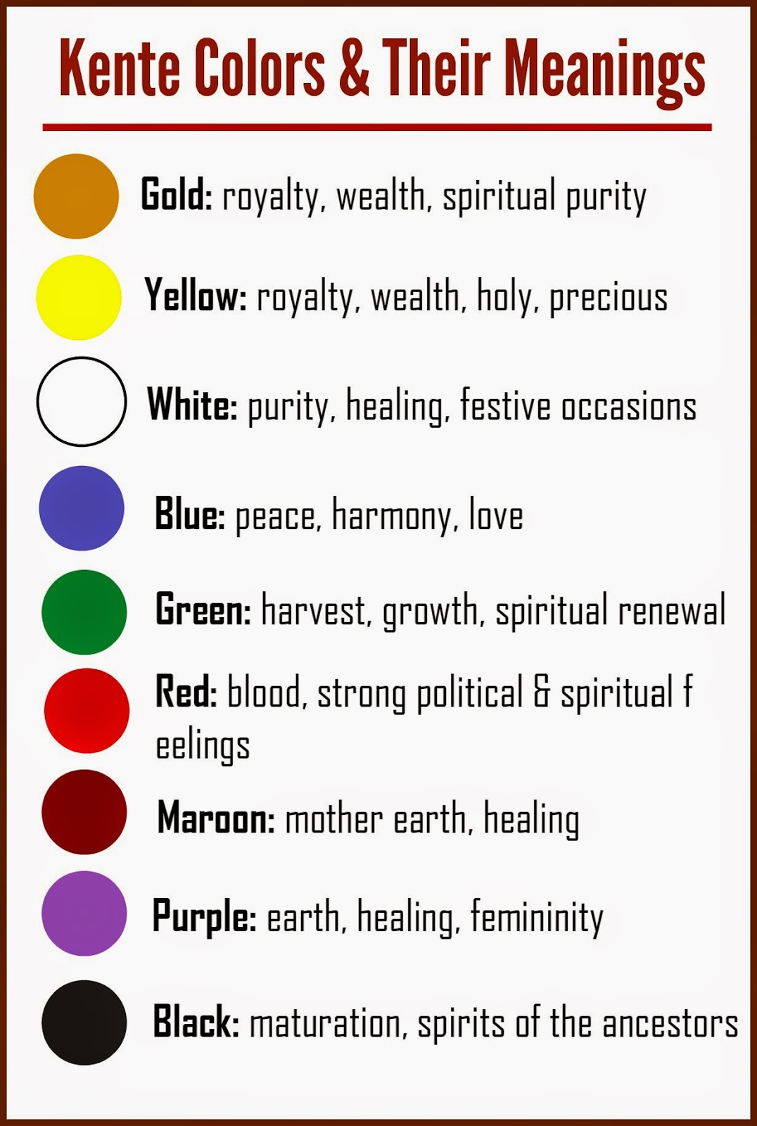 50 MEANING OF COLORS CLOTHING, OF COLORS MEANING CLOTHING