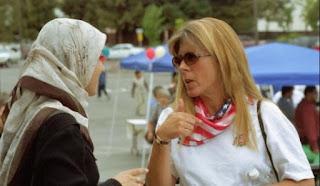 Makalah: Hukum Pernikahan Muslim Dengan Non Muslim