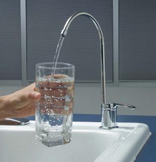 Что нужно знать при покупке воды и еды в пластиковой упаковке, http://prazdnichnymir.ru/