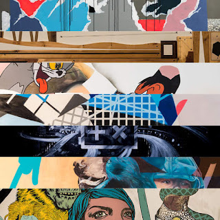 Martin Garrix - Seven (EP) (2016) - Album Download, Itunes Cover, Official Cover, Album CD Cover Art, Tracklist