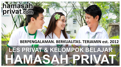 Guru privat Bandung, guru privat Cimahi