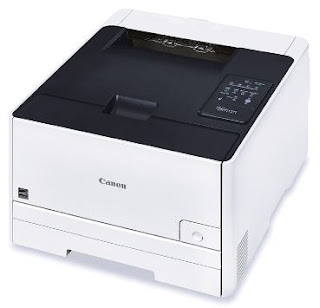 Canon imageCLASS LBP7110Cw Driver, Software Download & Wireless Setup
