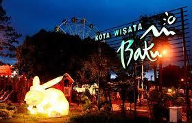 Informasi Wisata Bromo Malang Batu