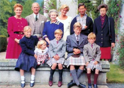 royal+familly+kilt.jpg