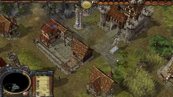 the-settlers-history-collection-pc-screenshot-www.ovagames.com-3