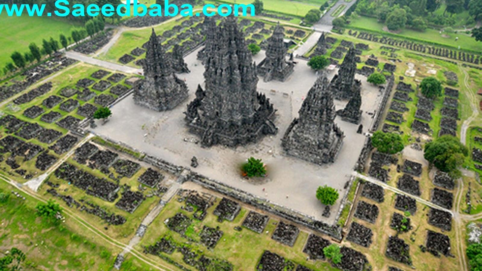 Nude At Angkor Wat  Hot Girl Hd Wallpaper-4245