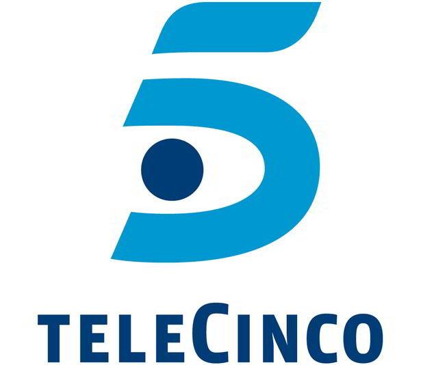 Www.Telecinco En Directo