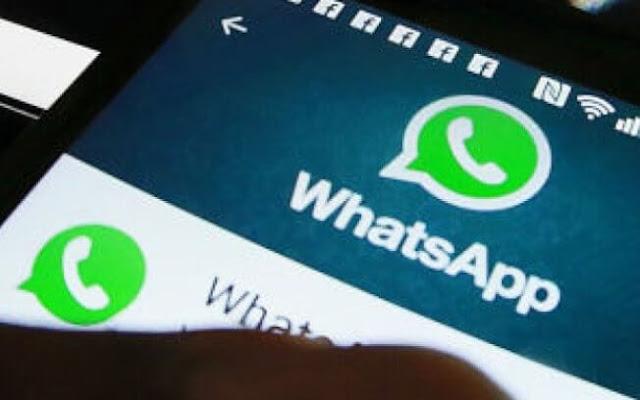 """Grupo de pesquisadores e analistas de segurança se juntam contra matéria sobre """"backdoor"""" do WhatsApp"""