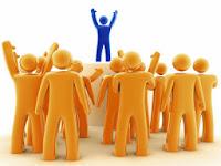 Unsur-Unsur Kepemimpinan - Studi Manajemen