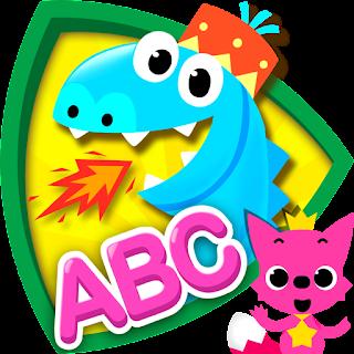 Pinkfong Abc Phonics Full Apk Mod