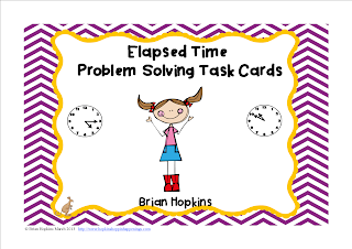 https://www.teacherspayteachers.com/Product/Elapsed-Time-Word-Problem-Task-Cards-3MD1-595208