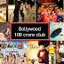 Bollywood 100 Crore Club Movies List : Fastest 100 Crore Hindi Films