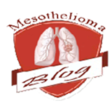 Dealing With Mesothelioma