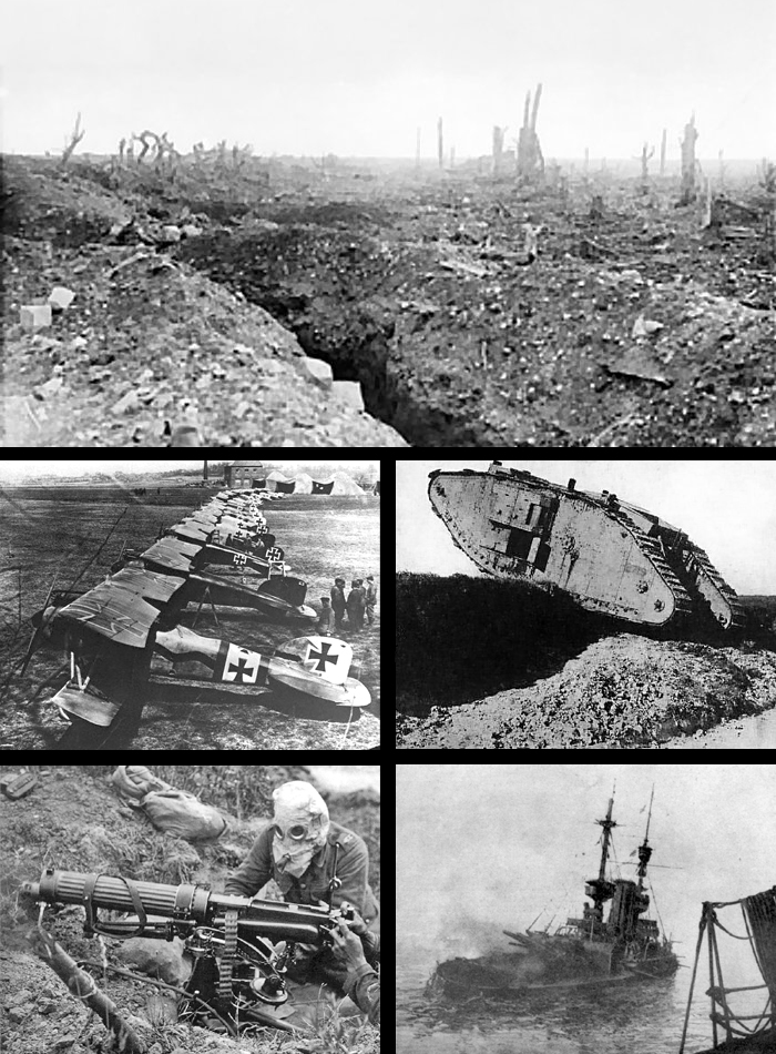O To Ww Bing Comsquare Root 123: HISTORIA 4º ESO.: TEMA 7. IMPERIALISMO Y GUERRA