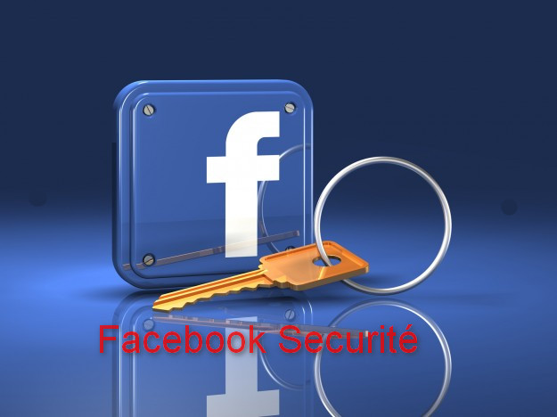 11 way to protect hack Facebook account