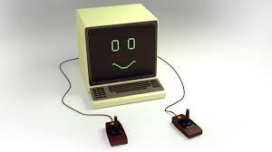 7 طرق مبتكرة لإعادة استخدام حاسوبك المحمول القديم