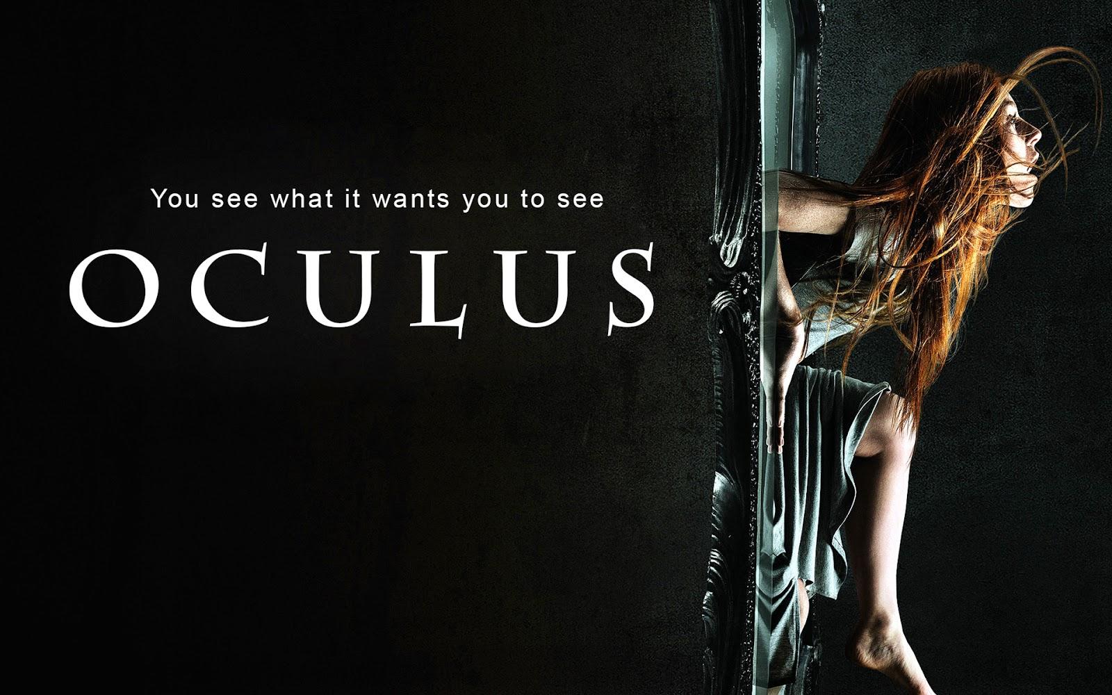 Oculus (2013) Tagalog Dubbed