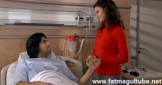Fatmagul episode 77 english subtitles dailymotion / Romford