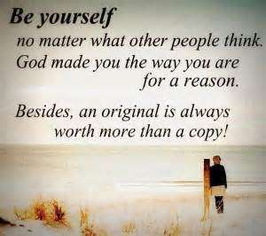 Quotes About Selfish People Hurting Others With Pictures Really
