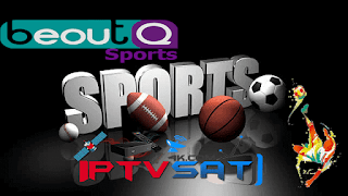 iptv gtauit sport arabic 23.03.2019