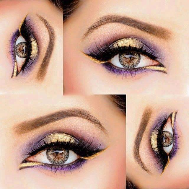 Arabic-Eye-Makeup-Ideas-Looks-Tips-How-To-Apply-Proper