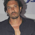 Homi Adajania and deepika date of birth, next film, age, wiki, biography