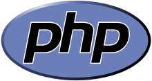 Php Project ideas